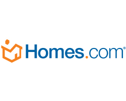 Home.com